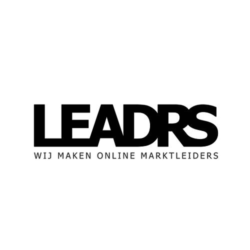 social media fotografie voor Leadrs