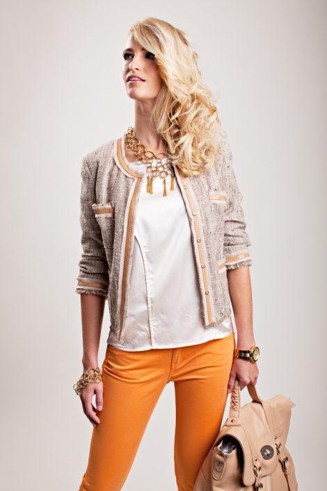 mode fashion fotografie Breda Maastricht kleding studio