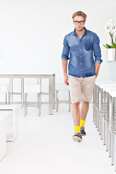 mode fashion fotografie Breda Maastricht kleding