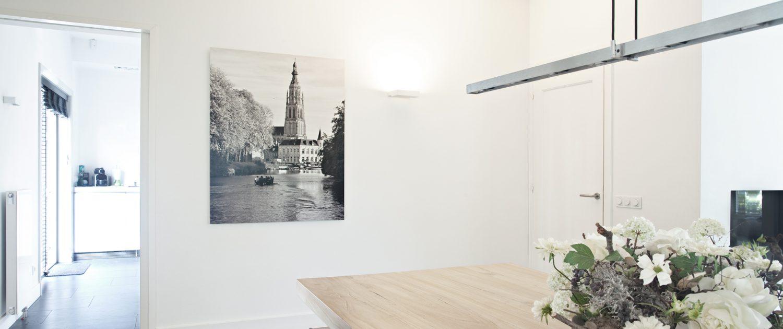 originele kunst voor aan de muur Breda Jeroen Jongeneelen studioraw