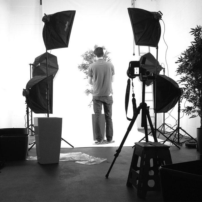 advies consult productfotografie studio aanschaf fotolampen flitsers