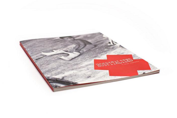fine art fotografie studio Breda fotostudio vormgeving design drukwerk lithografie typografie