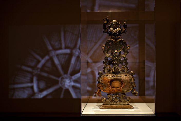 bedrijfsfotografie kunstfotografie museum Breda