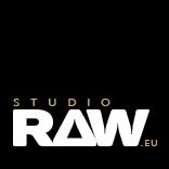 studioRAW