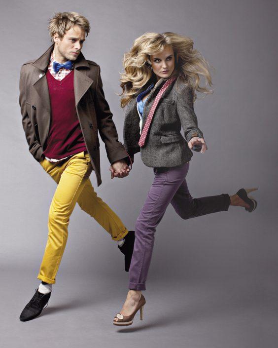 mode fashion fotografie Breda Maastricht kleding studio modefotografie