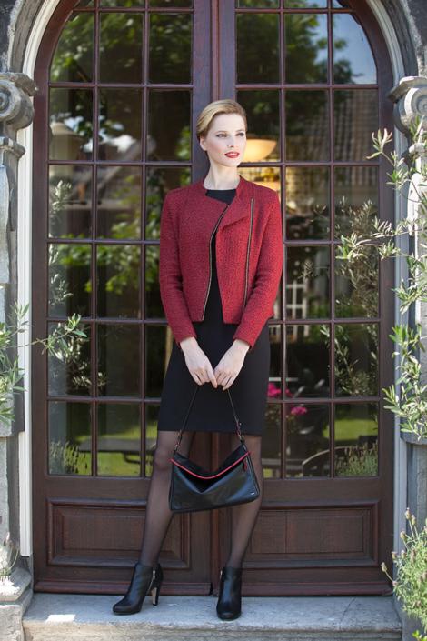 mode fashion fotografie Breda tassen productfotografie